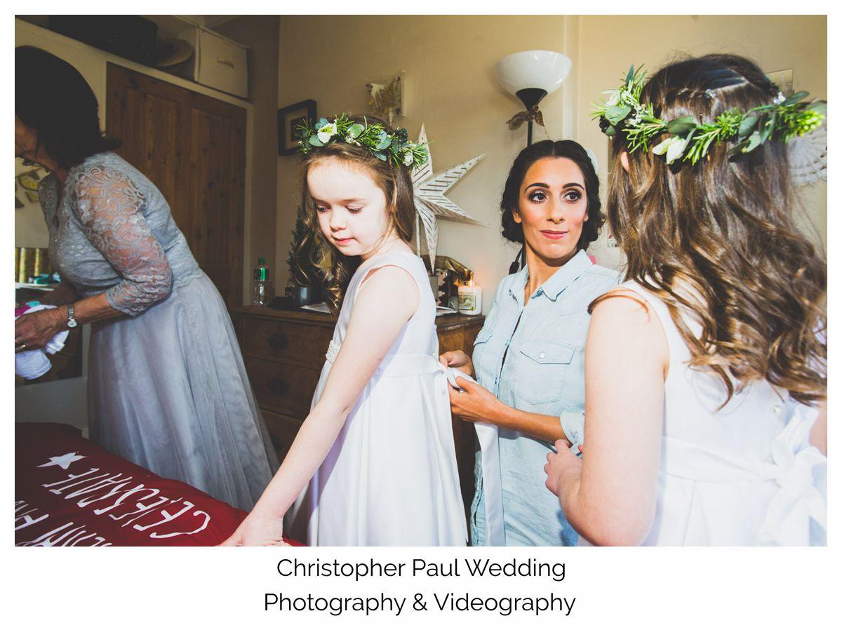 Creative Wedding Photogrpahy Cardiff South Wales christopherpaulweddings.com-6888.jpg