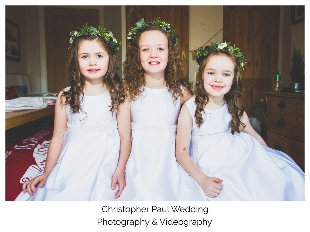 Creative Wedding Photogrpahy Cardiff South Wales christopherpaulweddings.com-6897.jpg