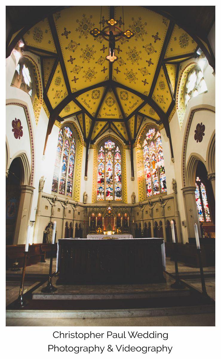 Creative Wedding Photogrpahy Cardiff South Wales christopherpaulweddings.com-7067.jpg