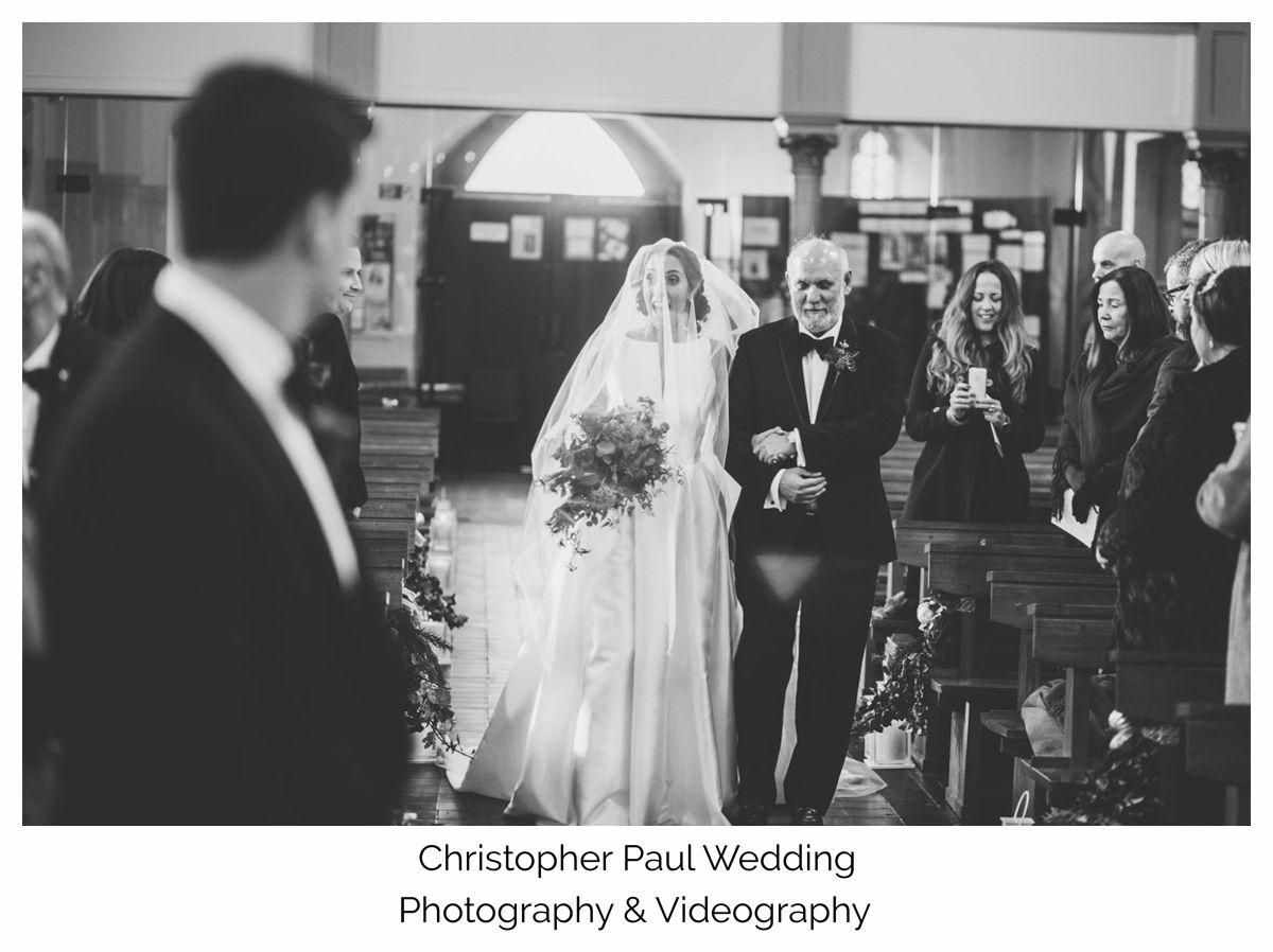 Creative Wedding Photogrpahy Cardiff South Wales christopherpaulweddings.com-7190.jpg