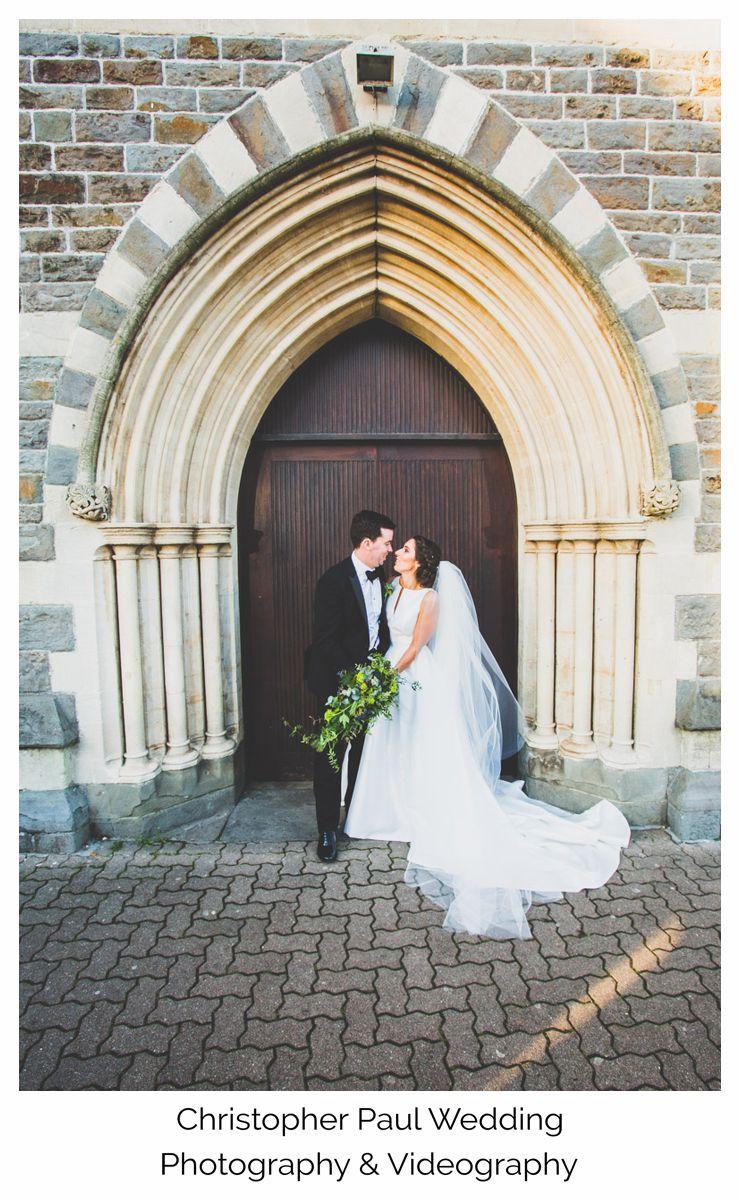 Creative Wedding Photogrpahy Cardiff South Wales christopherpaulweddings.com-7428.jpg