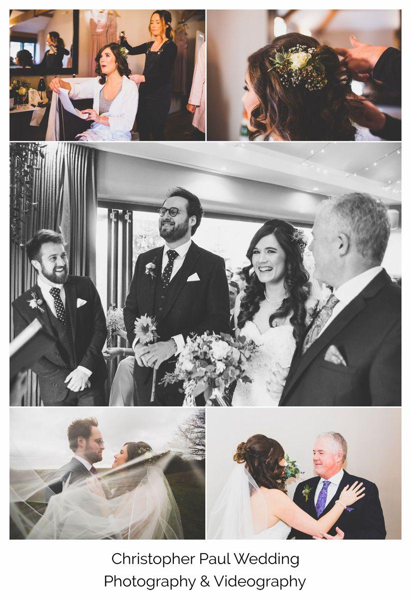 Cornwall Wedding Photographers