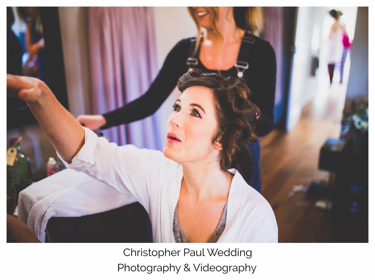 Jess and Ben Day Edit Creative Wedding Photogrpahy Cardiff South Wales christopherpaulweddings.com-8470.jpg