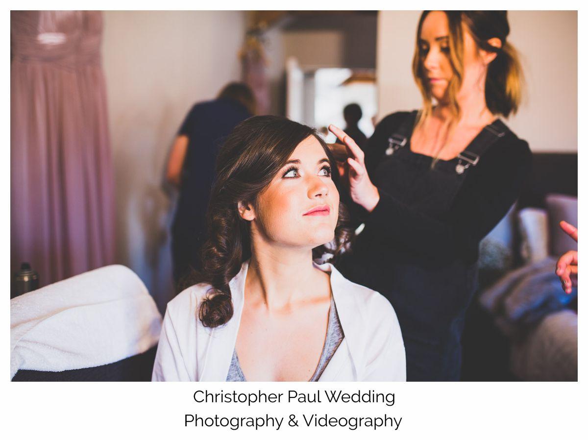 Jess and Ben Day Edit Creative Wedding Photogrpahy Cardiff South Wales christopherpaulweddings.com-8485.jpg