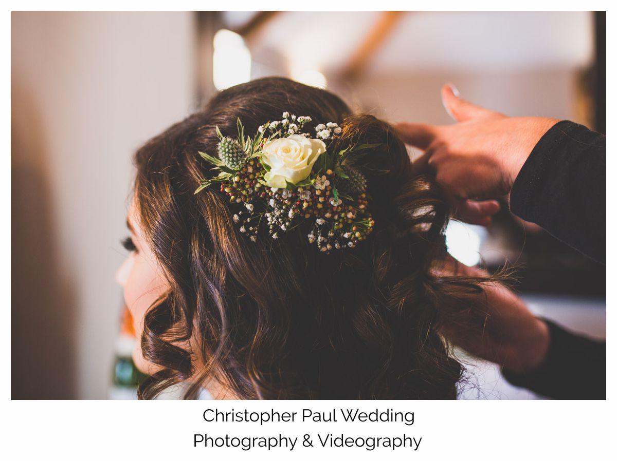 Jess and Ben Day Edit Creative Wedding Photogrpahy Cardiff South Wales christopherpaulweddings.com-8486.jpg