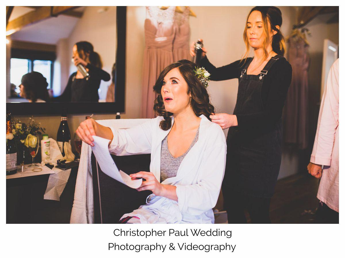 Jess and Ben Day Edit Creative Wedding Photogrpahy Cardiff South Wales christopherpaulweddings.com-8498.jpg