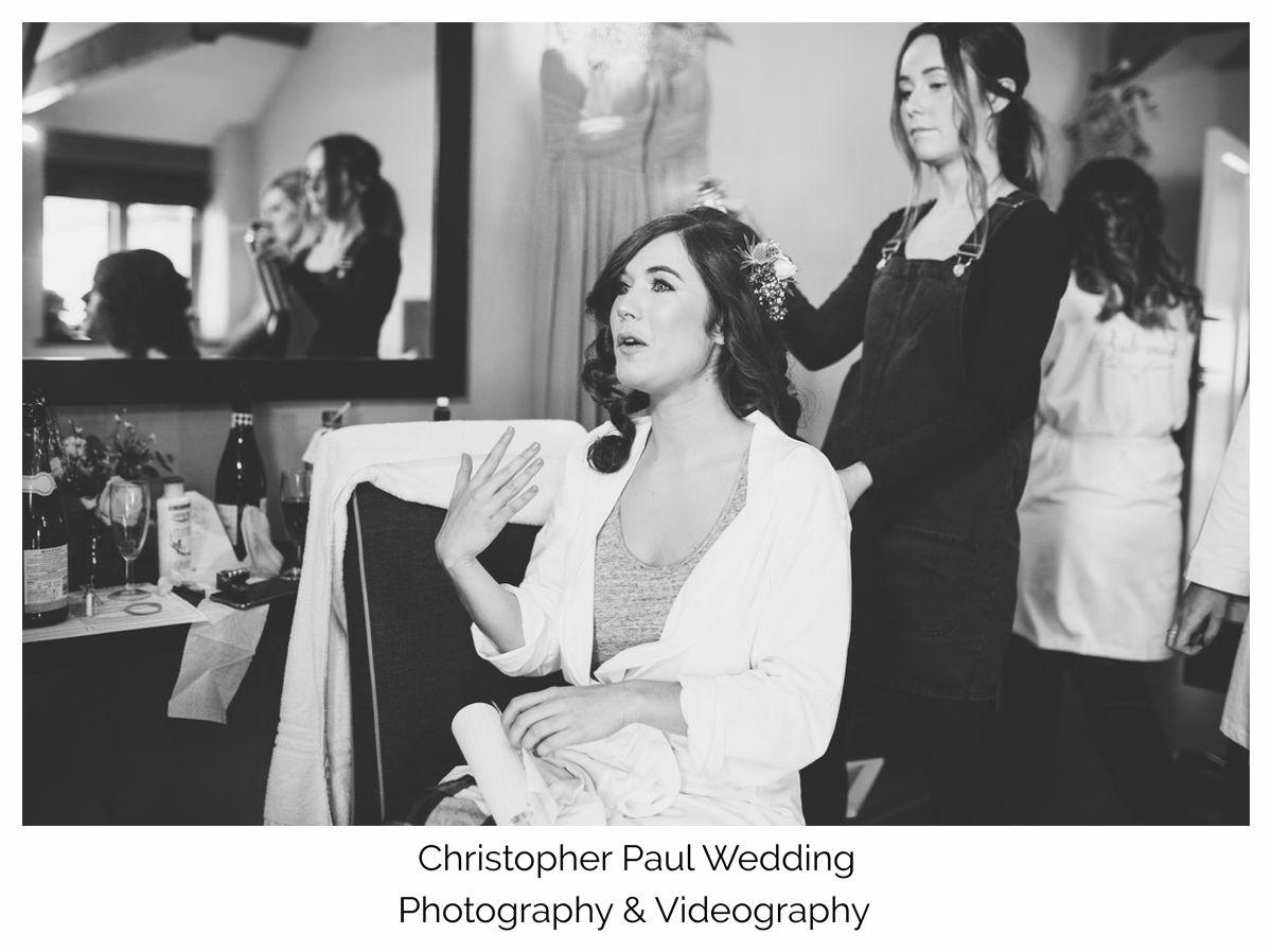 Jess and Ben Day Edit Creative Wedding Photogrpahy Cardiff South Wales christopherpaulweddings.com-8500.jpg