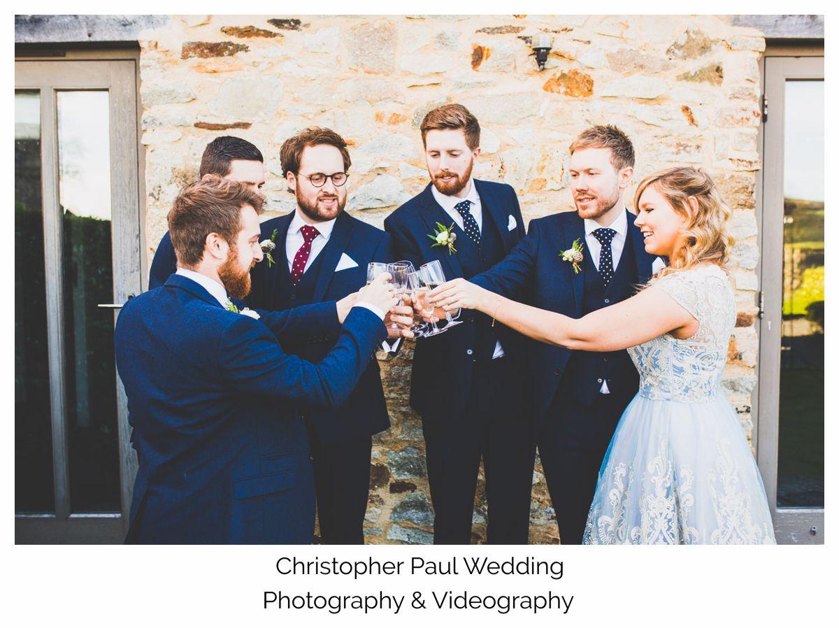 Jess and Ben Day Edit Creative Wedding Photogrpahy Cardiff South Wales christopherpaulweddings.com-8526.jpg
