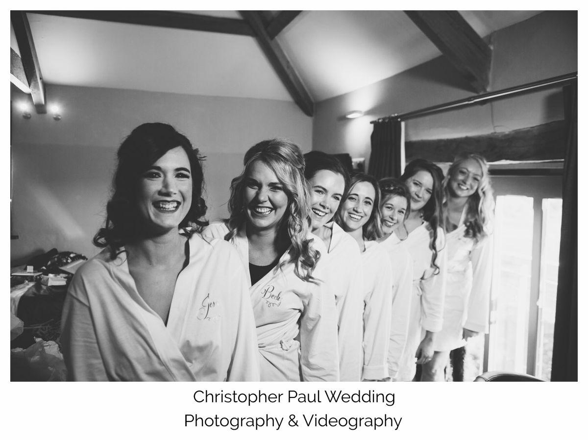 Jess and Ben Day Edit Creative Wedding Photogrpahy Cardiff South Wales christopherpaulweddings.com-8615.jpg