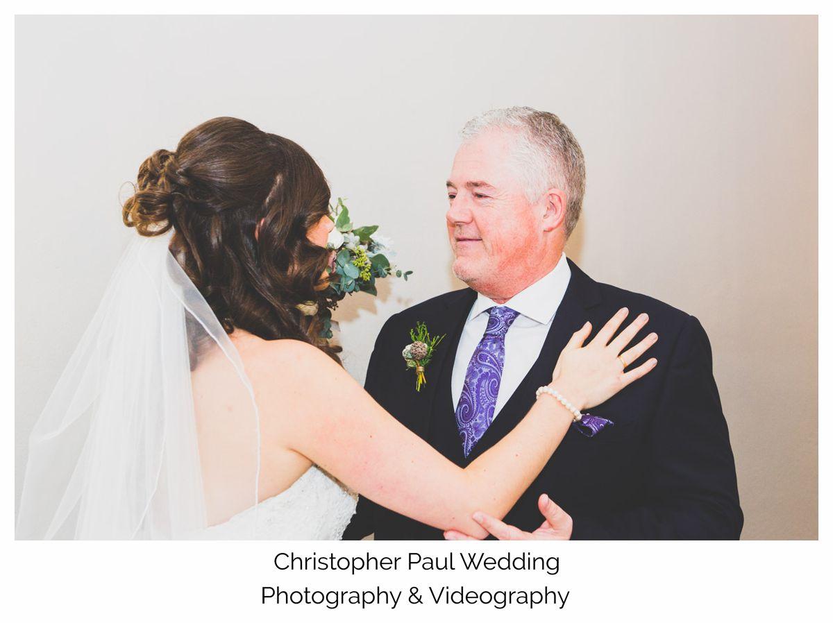 Jess and Ben Day Edit Creative Wedding Photogrpahy Cardiff South Wales christopherpaulweddings.com-8678.jpg