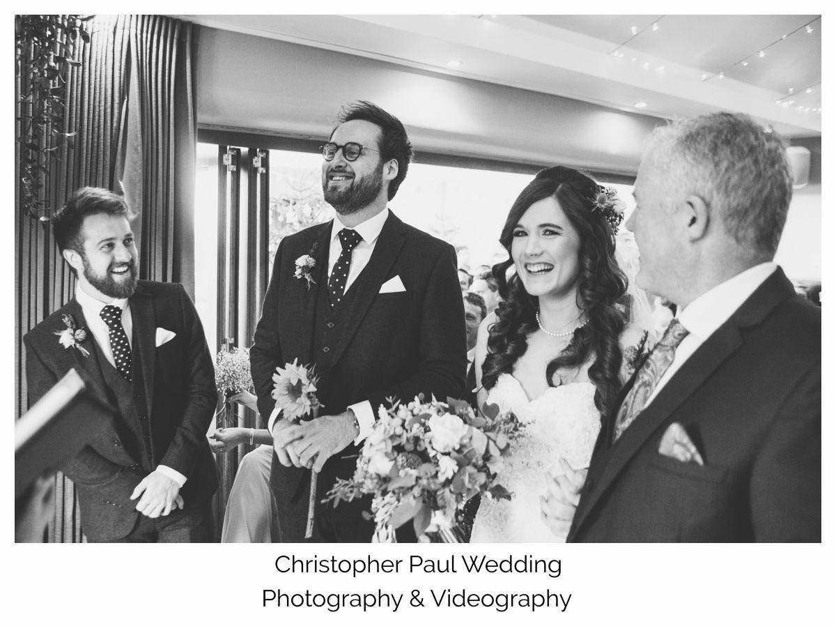 Jess and Ben Day Edit Creative Wedding Photogrpahy Cardiff South Wales christopherpaulweddings.com-8705.jpg