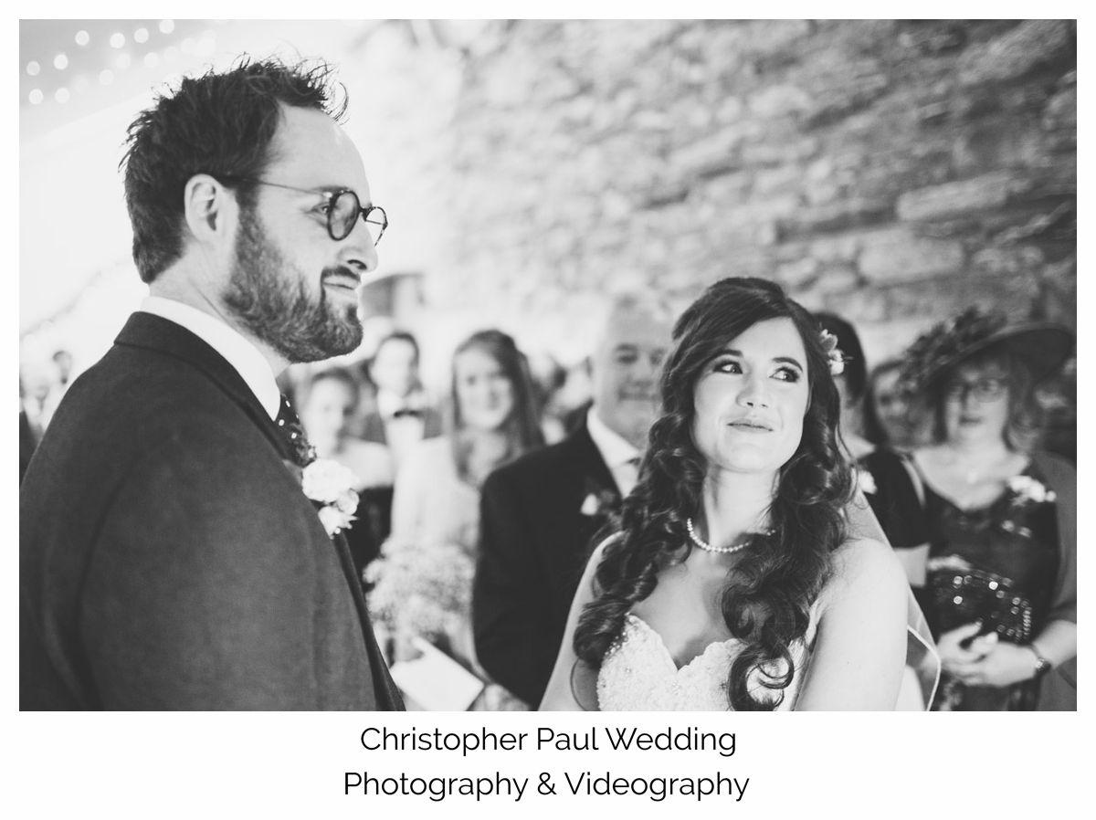Jess and Ben Day Edit Creative Wedding Photogrpahy Cardiff South Wales christopherpaulweddings.com-8759.jpg