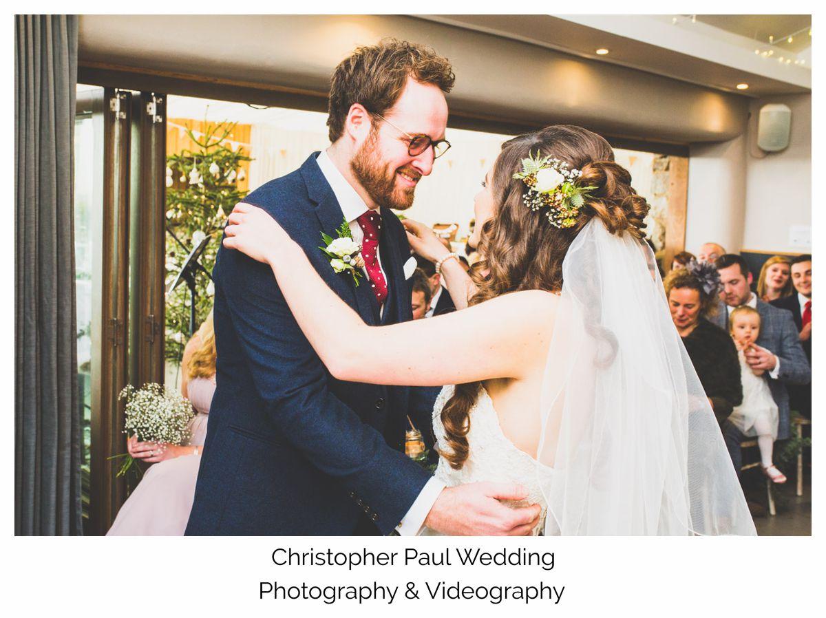 Jess and Ben Day Edit Creative Wedding Photogrpahy Cardiff South Wales christopherpaulweddings.com-8831.jpg