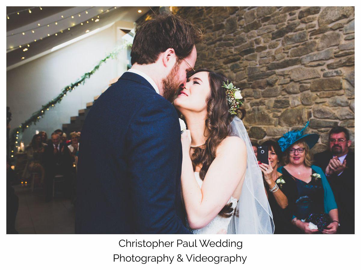 Jess and Ben Day Edit Creative Wedding Photogrpahy Cardiff South Wales christopherpaulweddings.com-8844.jpg