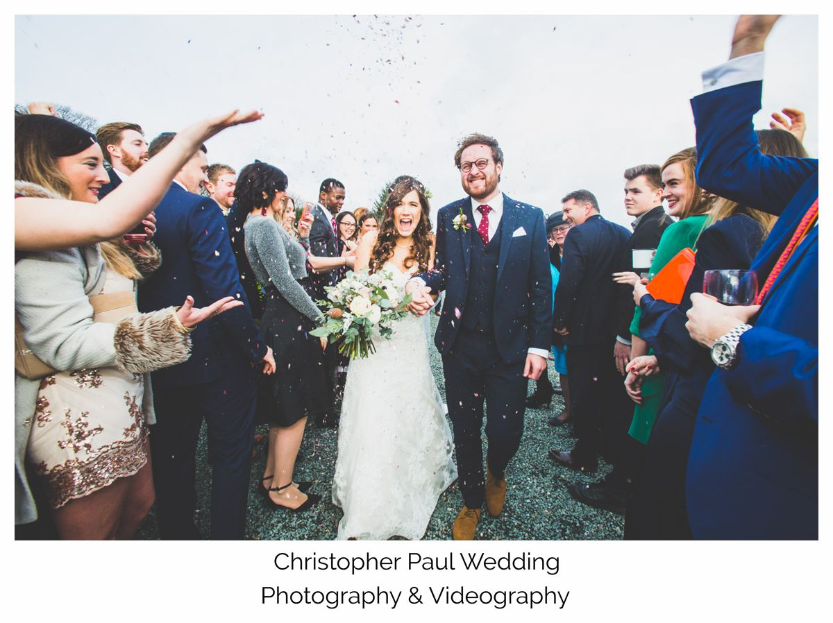 Jess and Ben Day Edit Creative Wedding Photogrpahy Cardiff South Wales christopherpaulweddings.com-8961.jpg