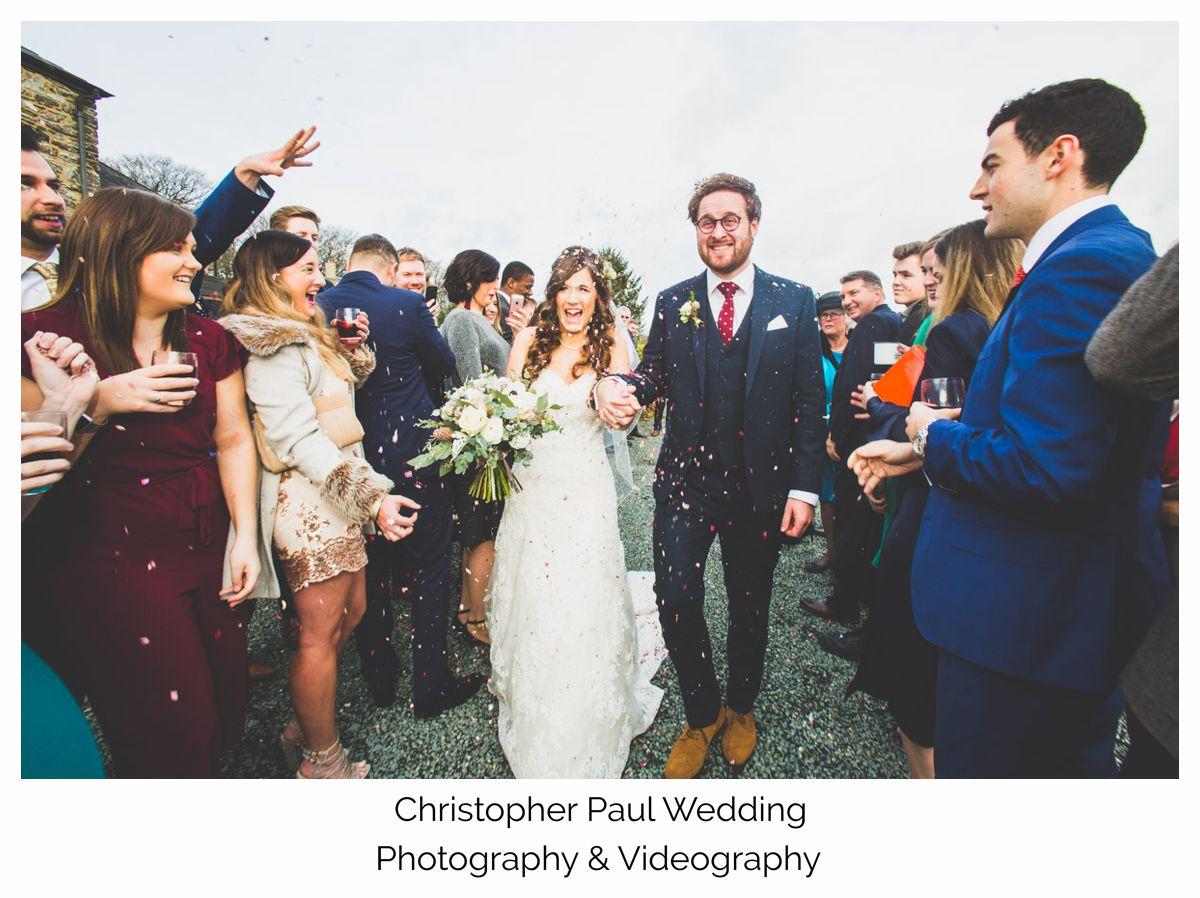 Jess and Ben Day Edit Creative Wedding Photogrpahy Cardiff South Wales christopherpaulweddings.com-8963.jpg