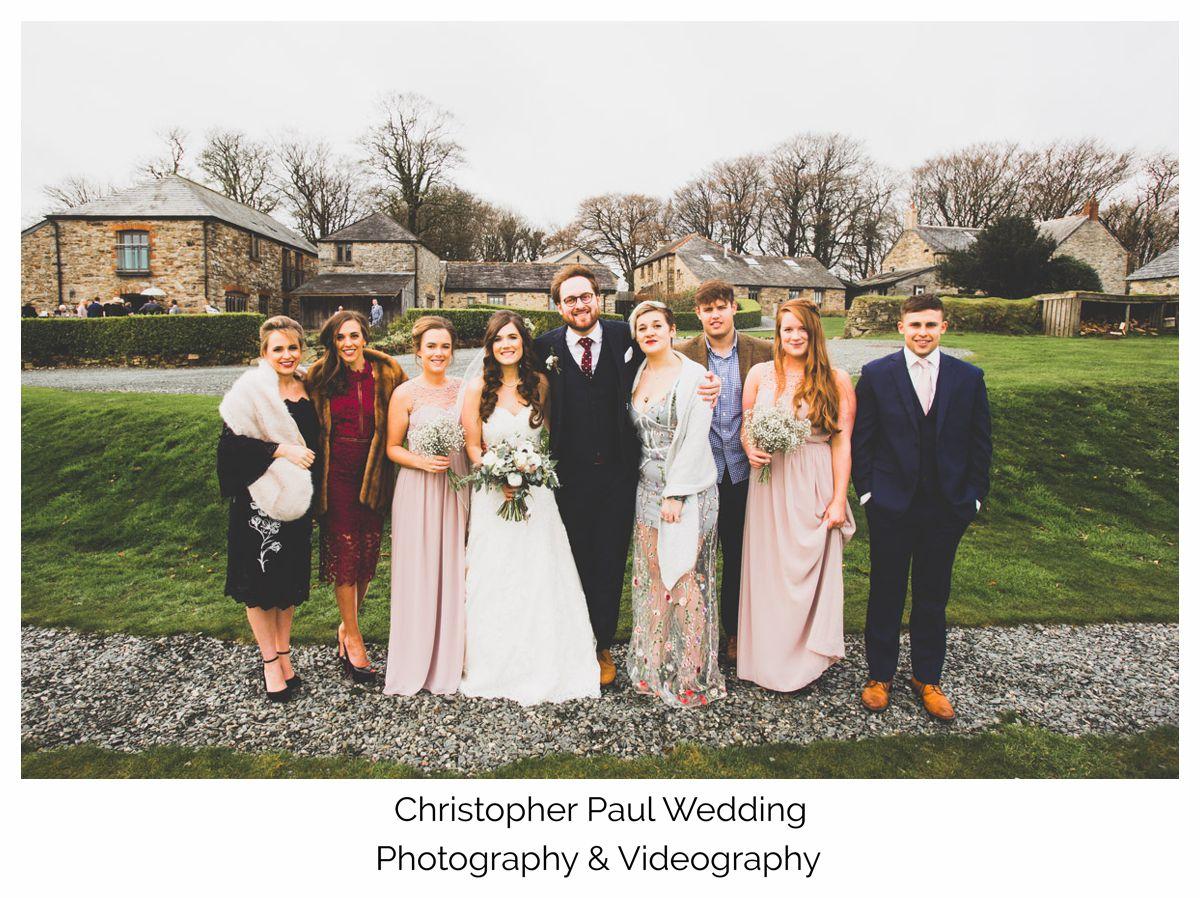 Jess and Ben Day Edit Creative Wedding Photogrpahy Cardiff South Wales christopherpaulweddings.com-9144.jpg
