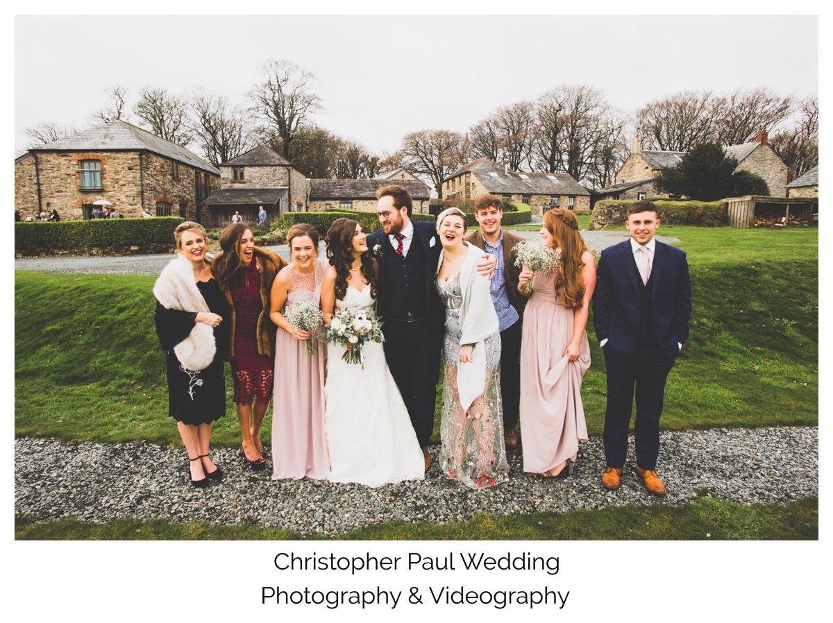 Jess and Ben Day Edit Creative Wedding Photogrpahy Cardiff South Wales christopherpaulweddings.com-9152.jpg