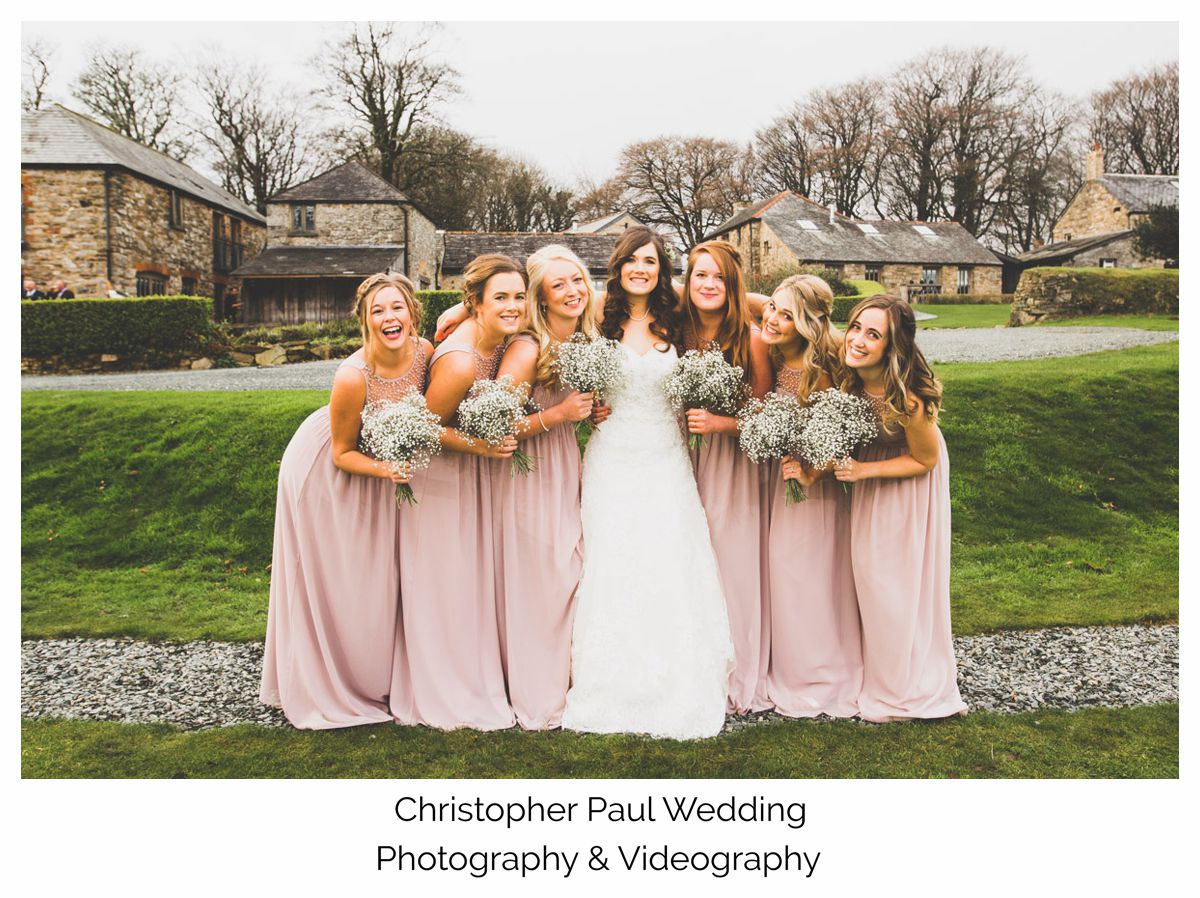 Jess and Ben Day Edit Creative Wedding Photogrpahy Cardiff South Wales christopherpaulweddings.com-9254.jpg