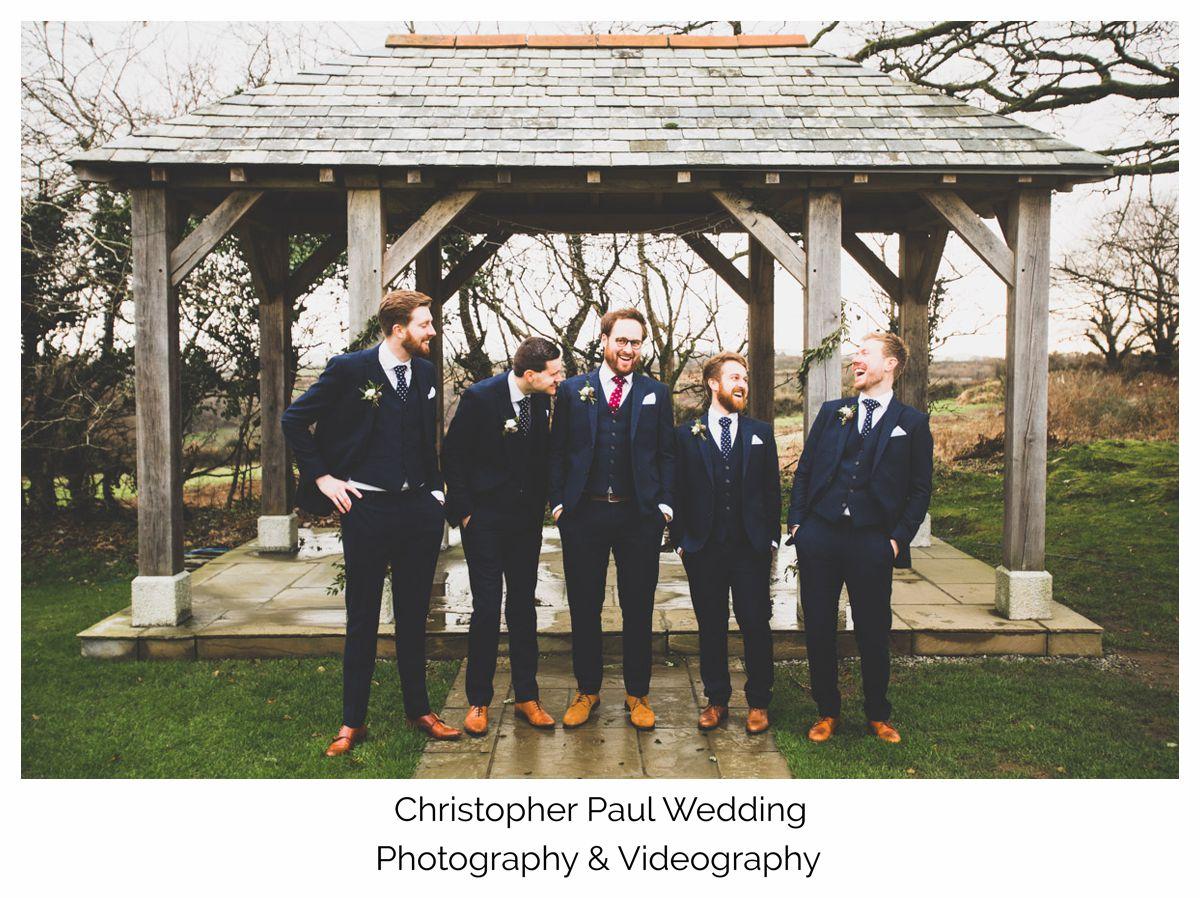 Jess and Ben Day Edit Creative Wedding Photogrpahy Cardiff South Wales christopherpaulweddings.com-9312.jpg