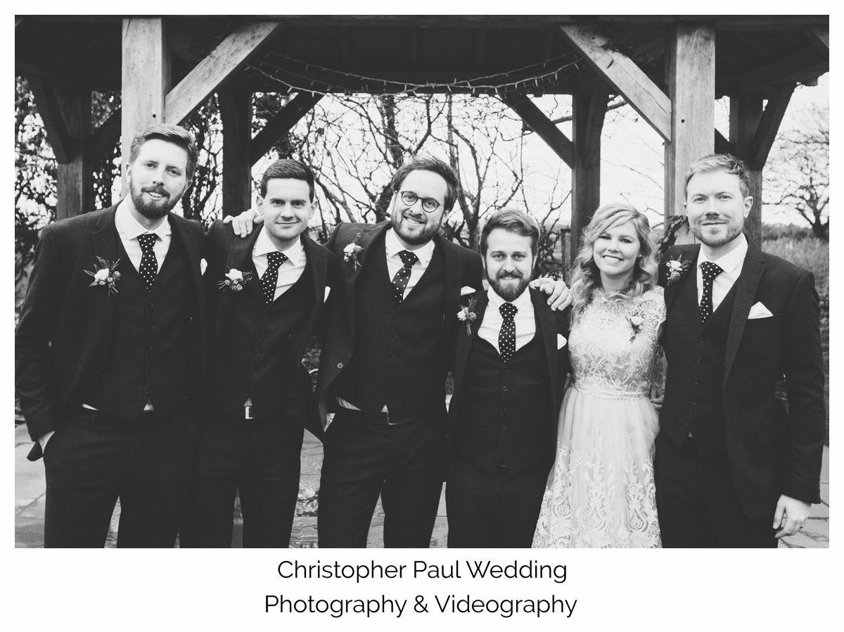 Jess and Ben Day Edit Creative Wedding Photogrpahy Cardiff South Wales christopherpaulweddings.com-9361.jpg
