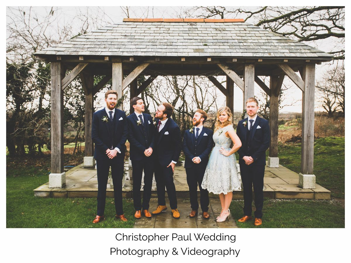 Jess and Ben Day Edit Creative Wedding Photogrpahy Cardiff South Wales christopherpaulweddings.com-9358.jpg
