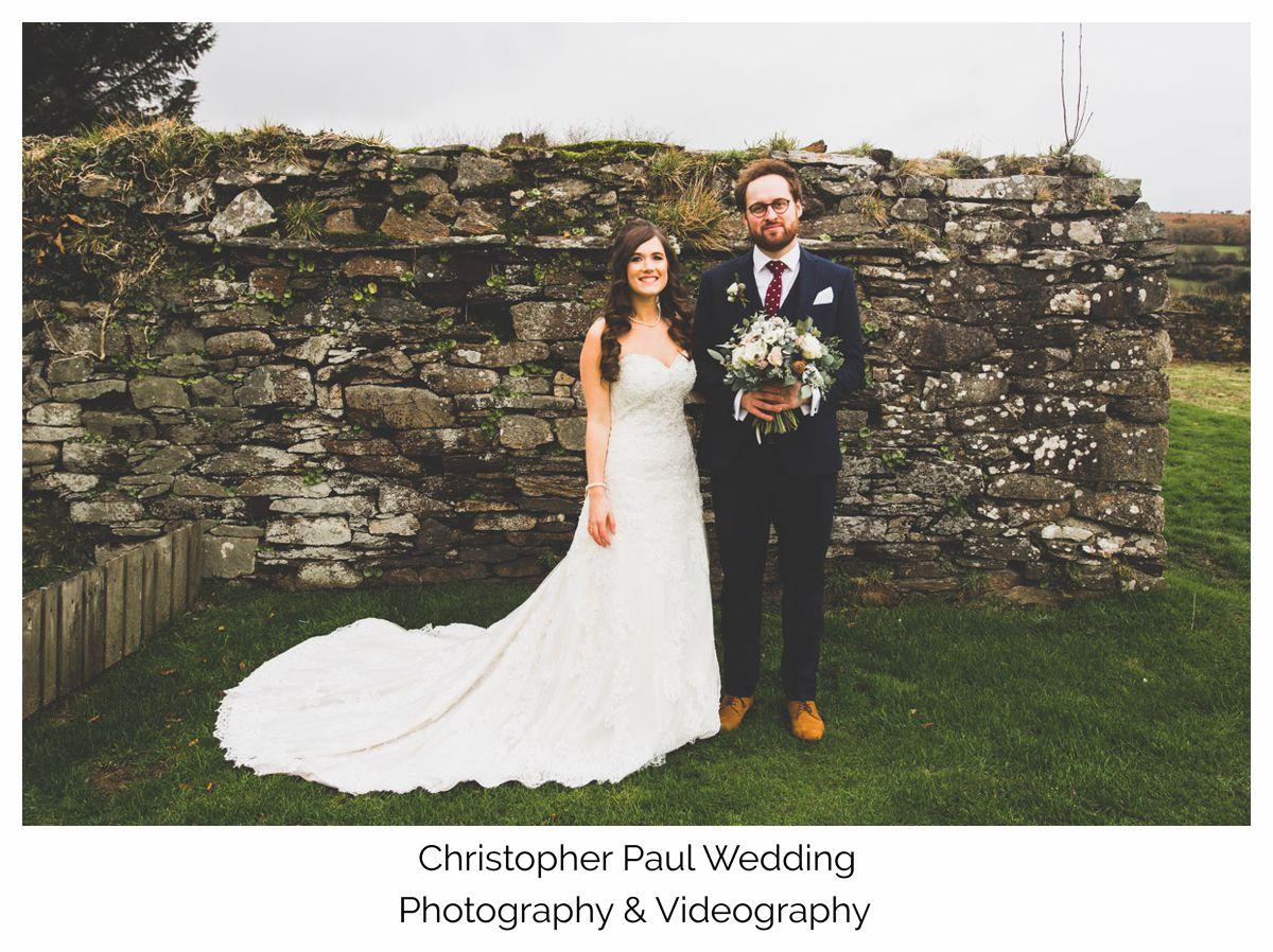 Jess and Ben Day Edit Creative Wedding Photogrpahy Cardiff South Wales christopherpaulweddings.com-9374.jpg