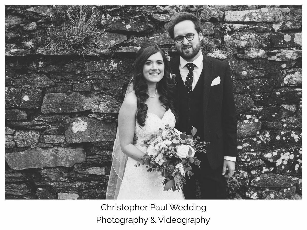 Jess and Ben Day Edit Creative Wedding Photogrpahy Cardiff South Wales christopherpaulweddings.com-9375.jpg