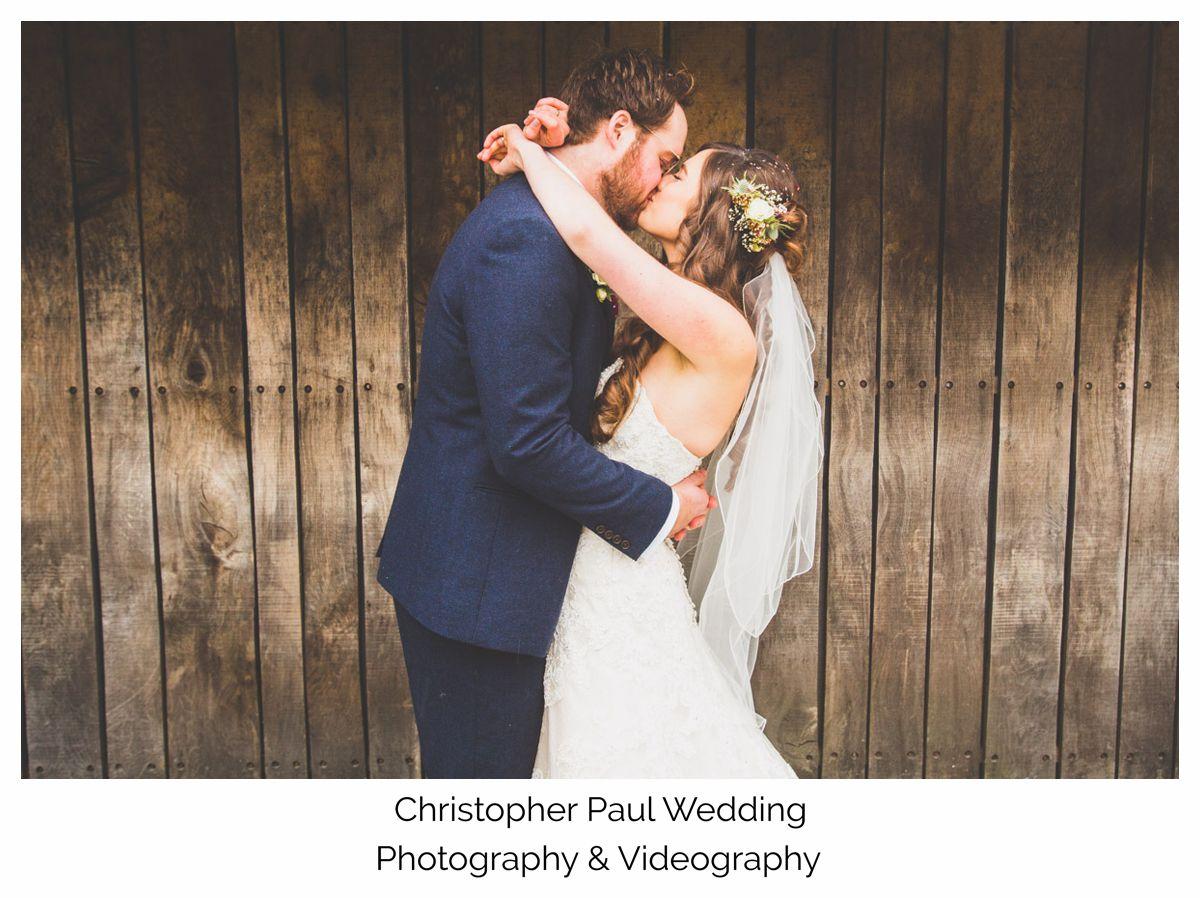 Jess and Ben Day Edit Creative Wedding Photogrpahy Cardiff South Wales christopherpaulweddings.com-9434.jpg