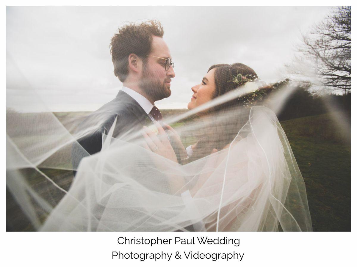 Jess and Ben Day Edit Creative Wedding Photogrpahy Cardiff South Wales christopherpaulweddings.com-9560.jpg