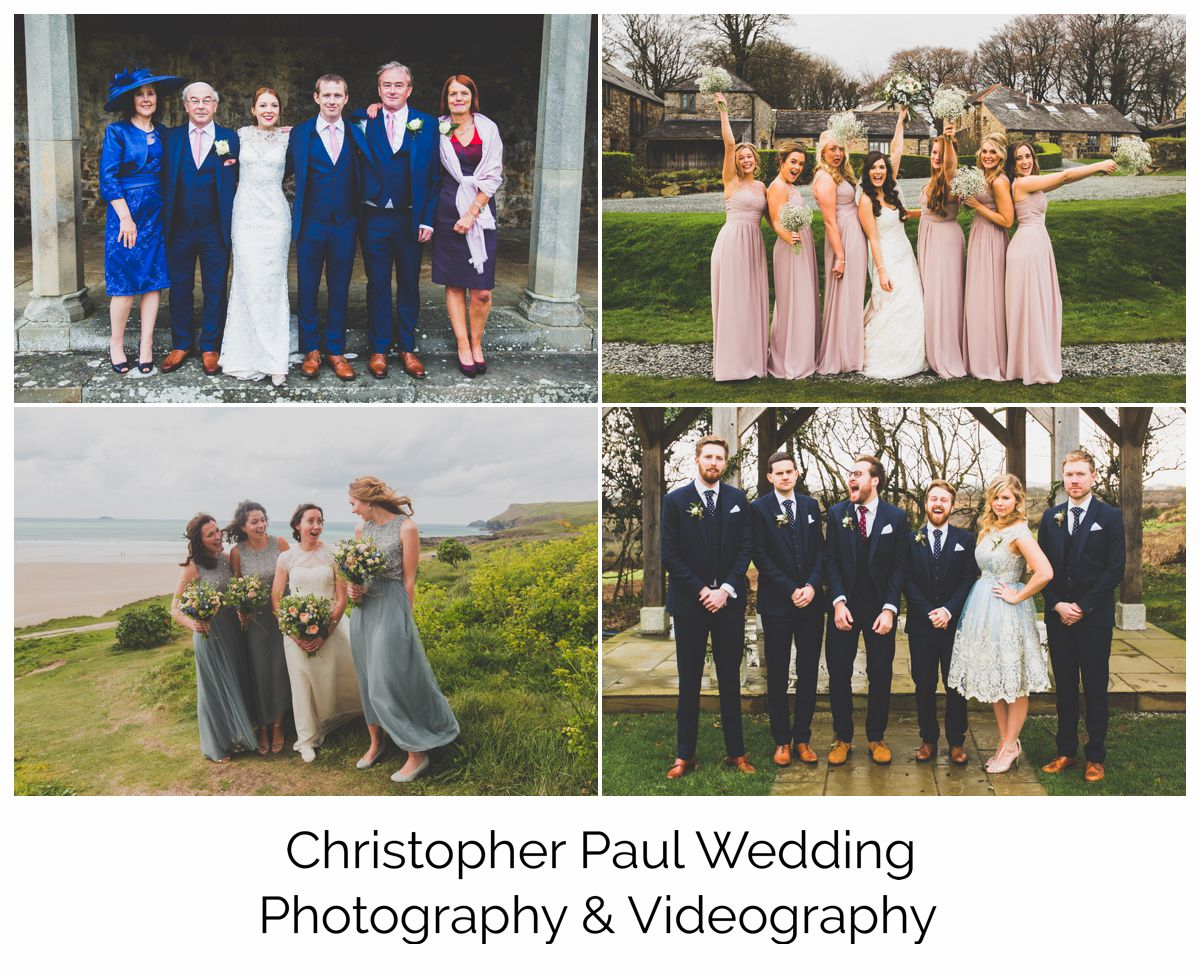 Thank you amazing Brides, Grooms and family for making me a happy  wedding photographer and videographer