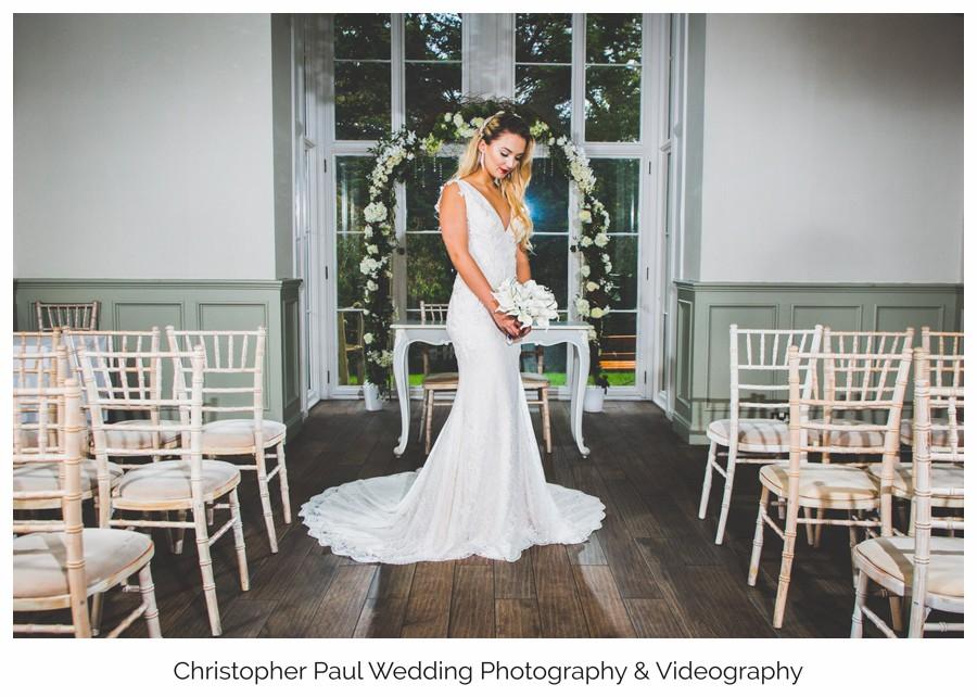 Bryn Garw Wedding Photos Christopher Paul Wedding Photography and Videography  4166.jpg