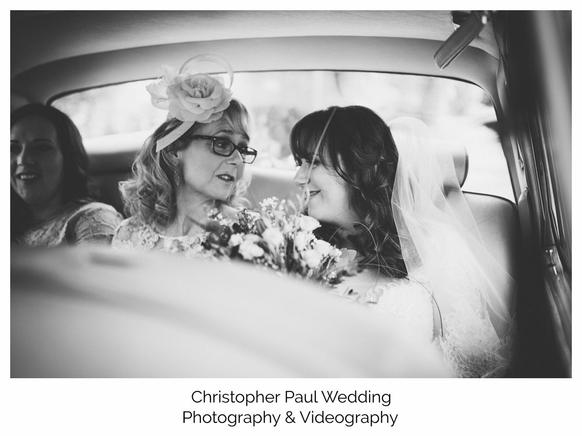 Creative Wedding Photogrpahy Cardiff South Wales christopherpaulweddings.com-0873.jpg