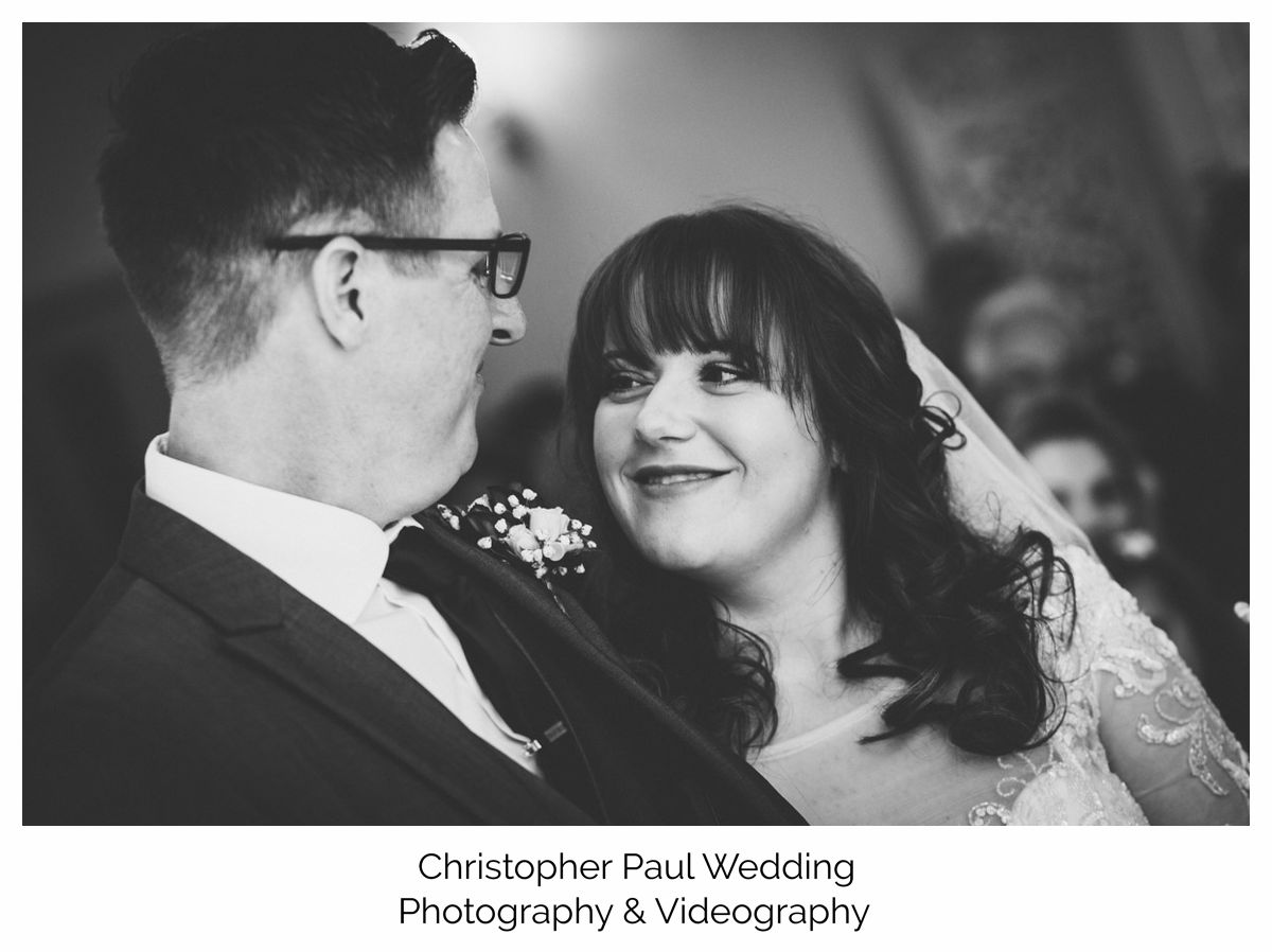 Creative Wedding Photogrpahy Cardiff South Wales christopherpaulweddings.com-0976.jpg