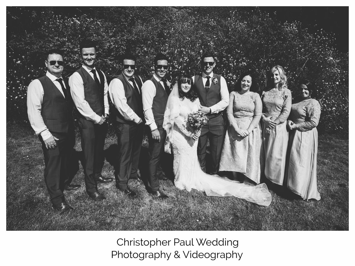 Creative Wedding Photogrpahy Cardiff South Wales christopherpaulweddings.com-1326.jpg