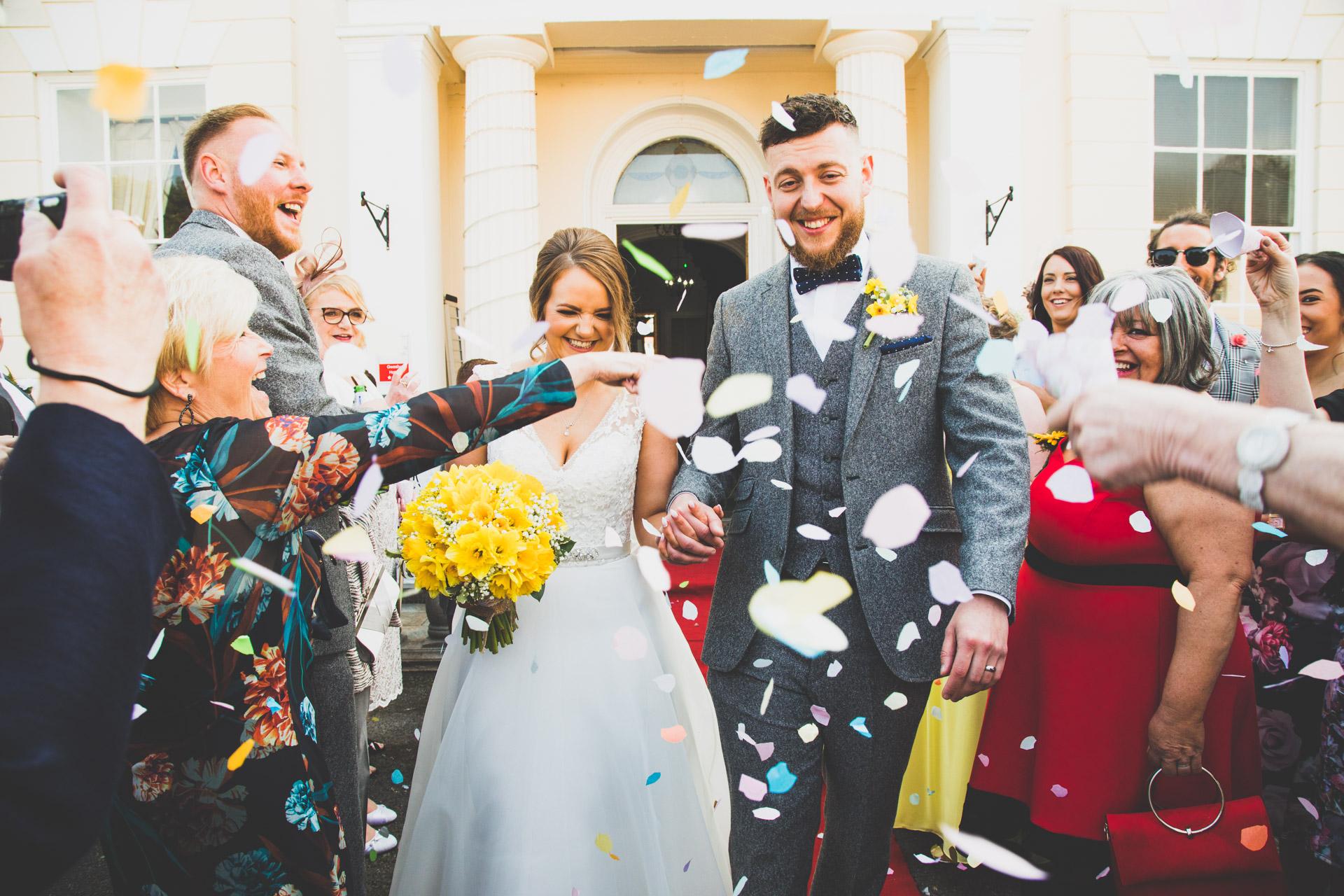021 Cardiff Wedding Photographers christopherpaulweddings.com 0553.jpg