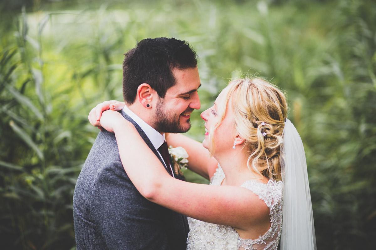 433 Cardiff Wedding Photographers christopherpaulweddings.com 2591.jpg