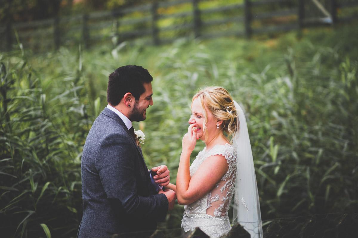 447 Cardiff Wedding Photographers christopherpaulweddings.com 2639.jpg