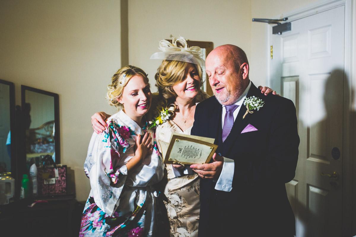125 Cardiff Wedding Photographers christopherpaulweddings.com 2.jpg