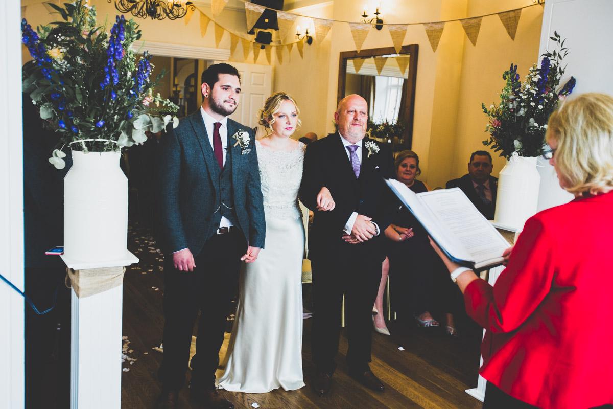 218 Cardiff Wedding Photographers christopherpaulweddings.com 8393.jpg