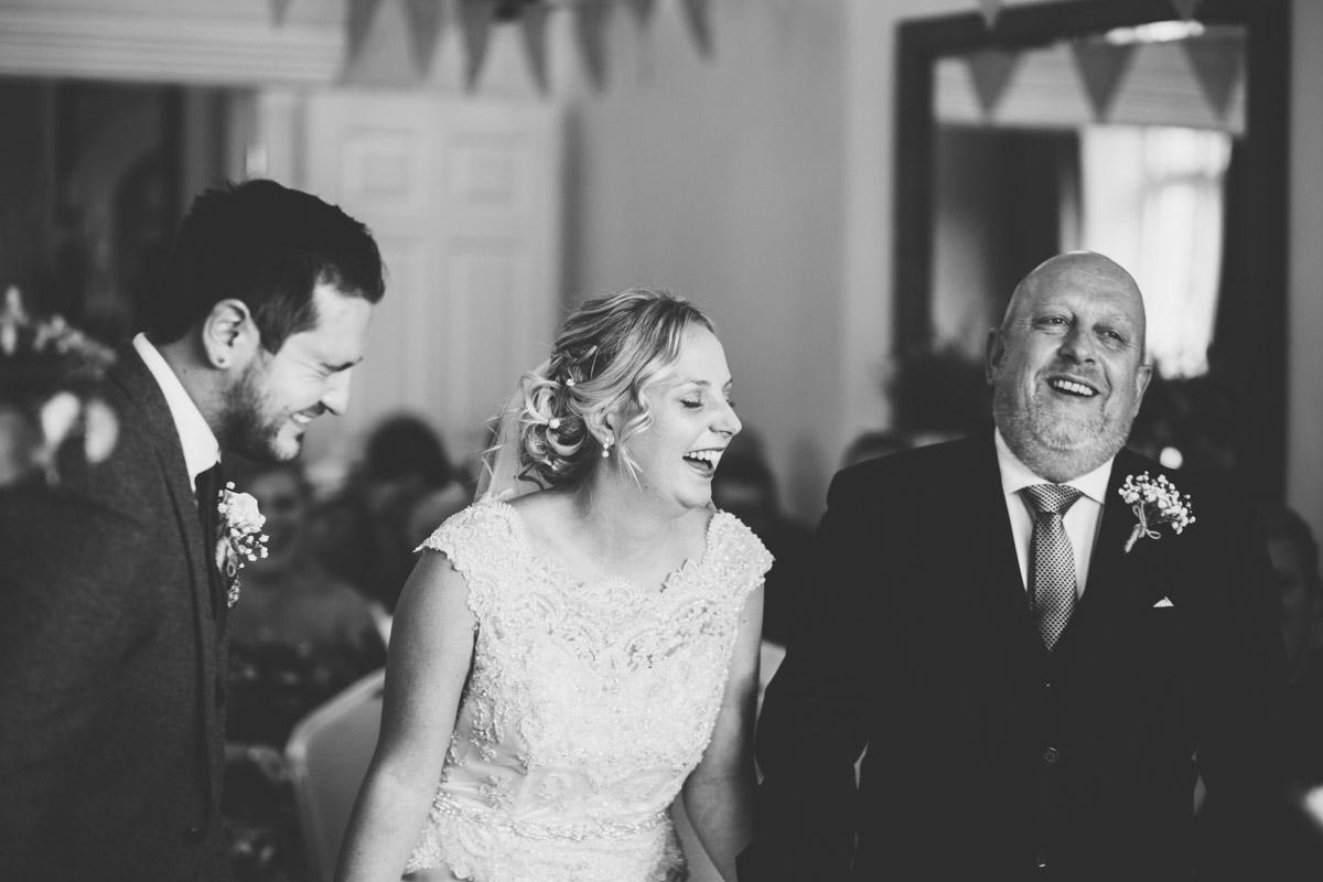 221 Cardiff Wedding Photographers christopherpaulweddings.com 2181.jpg