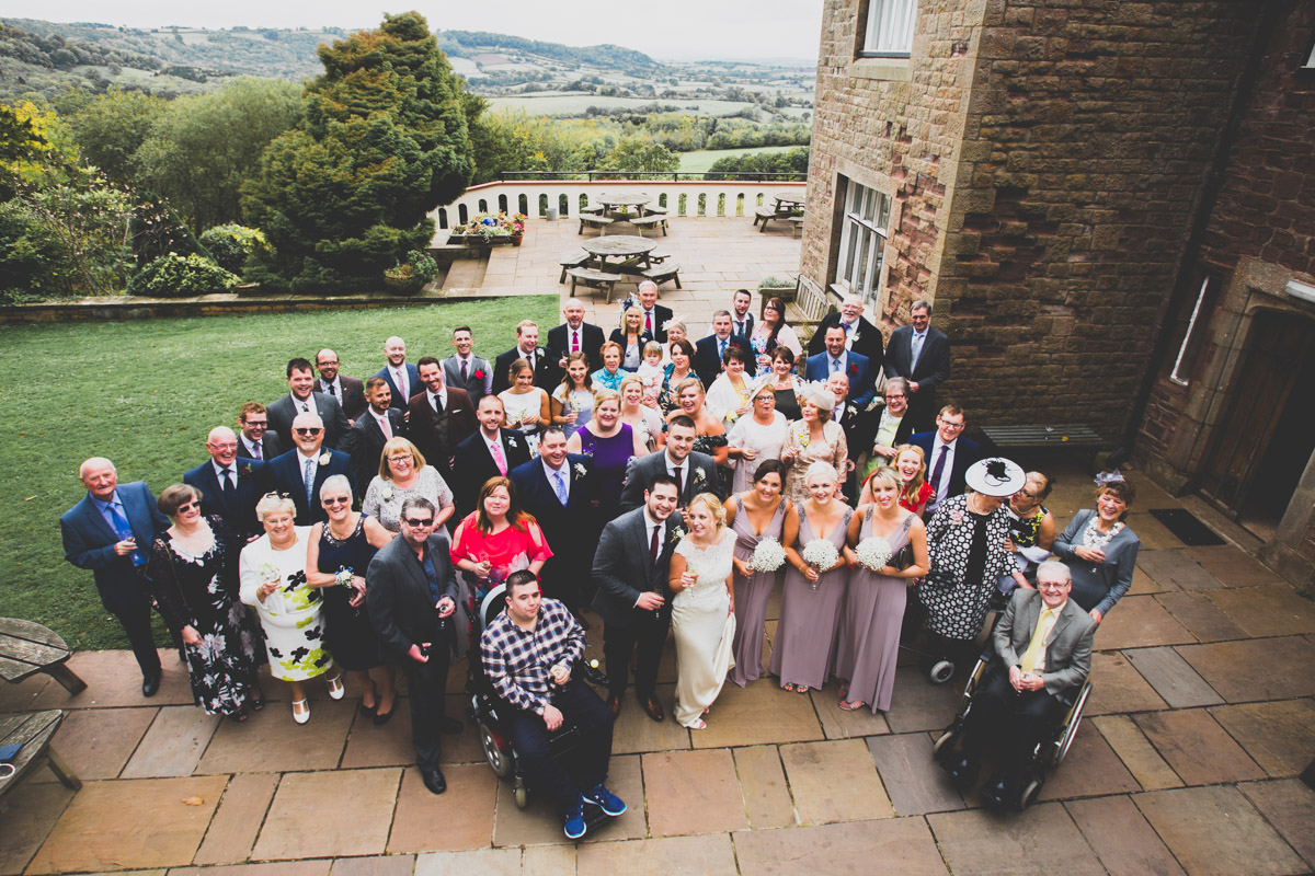 308 Cardiff Wedding Photographers christopherpaulweddings.com 8689.jpg