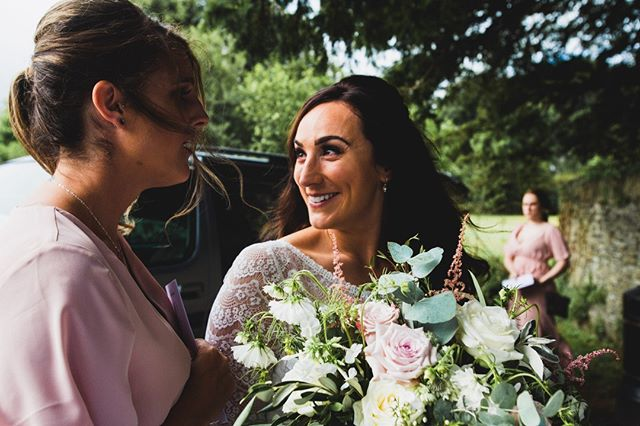 The beautiful bride at @discovergellifawr today - it's been rad! Such a great couple both lots of fun! Congratulations to the new Mr and Mrs! 😍 - - #cardiff #welshweddings #letsgethitched #southwales #instawedding #imgettingmarried #gettingmarried #engaged  #showusyourring #fiance #happilyengaged #bridetobe #happilyengaged #wereengaged #canon #weddingvenue #weddingphotographers #welshwedding #Wales #cardiff #bride #discovergellifawr