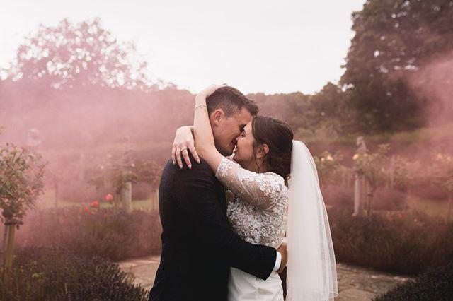 I had the best time with the best people @stdonatsartcentre check out more of the photos on our blog ... link in bio - - #lovestory #gettingmarried #weddingphotography #weddingbeauty #engagedlife  #weddingideas #gotengaged #bride  #weddinginspiration  #letsgethitched #southwales #instawedding #imgettingmarried #gettingmarried  #fiance #happilyengaged #bridetobe #happilyengaged #wereengaged #wales #canon #welshweddings #weddingphotographers