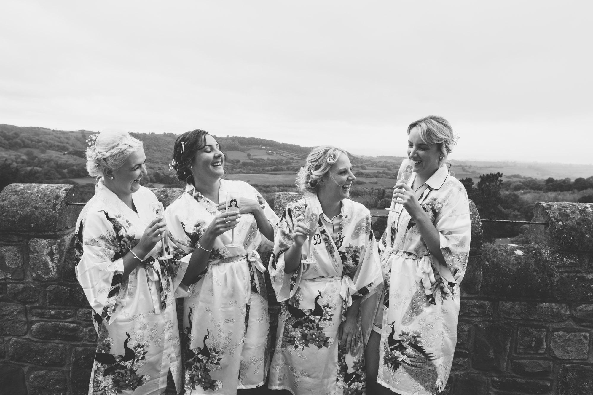 Caer Llan Wedding Photography _2-3.jpg