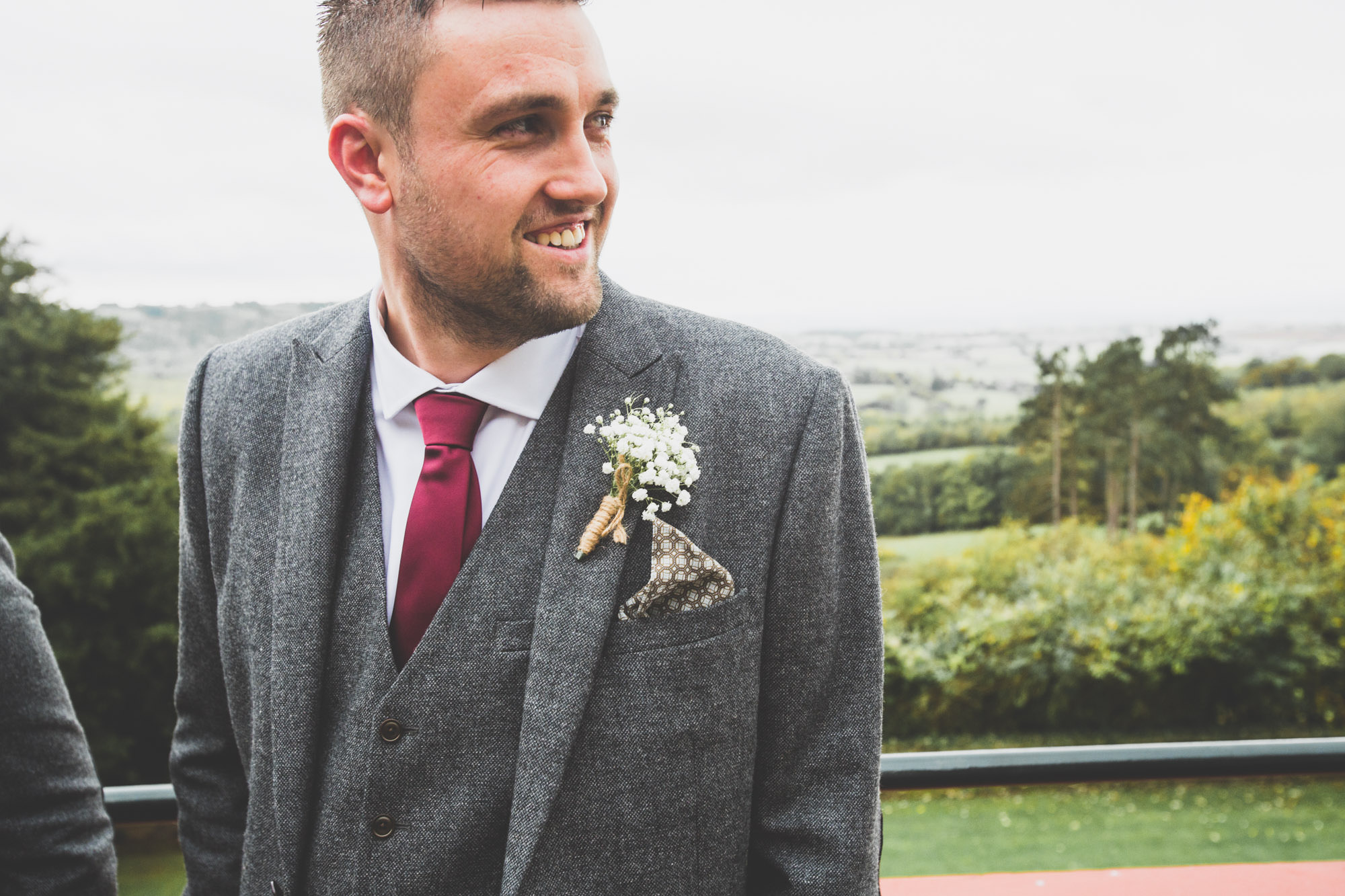 Caer Llan Wedding Photography _2-4.jpg