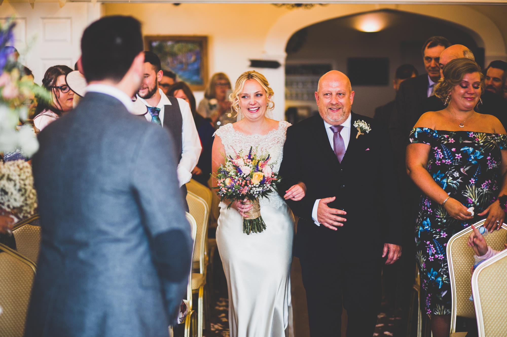 Caer Llan Wedding Photography _2136.jpg