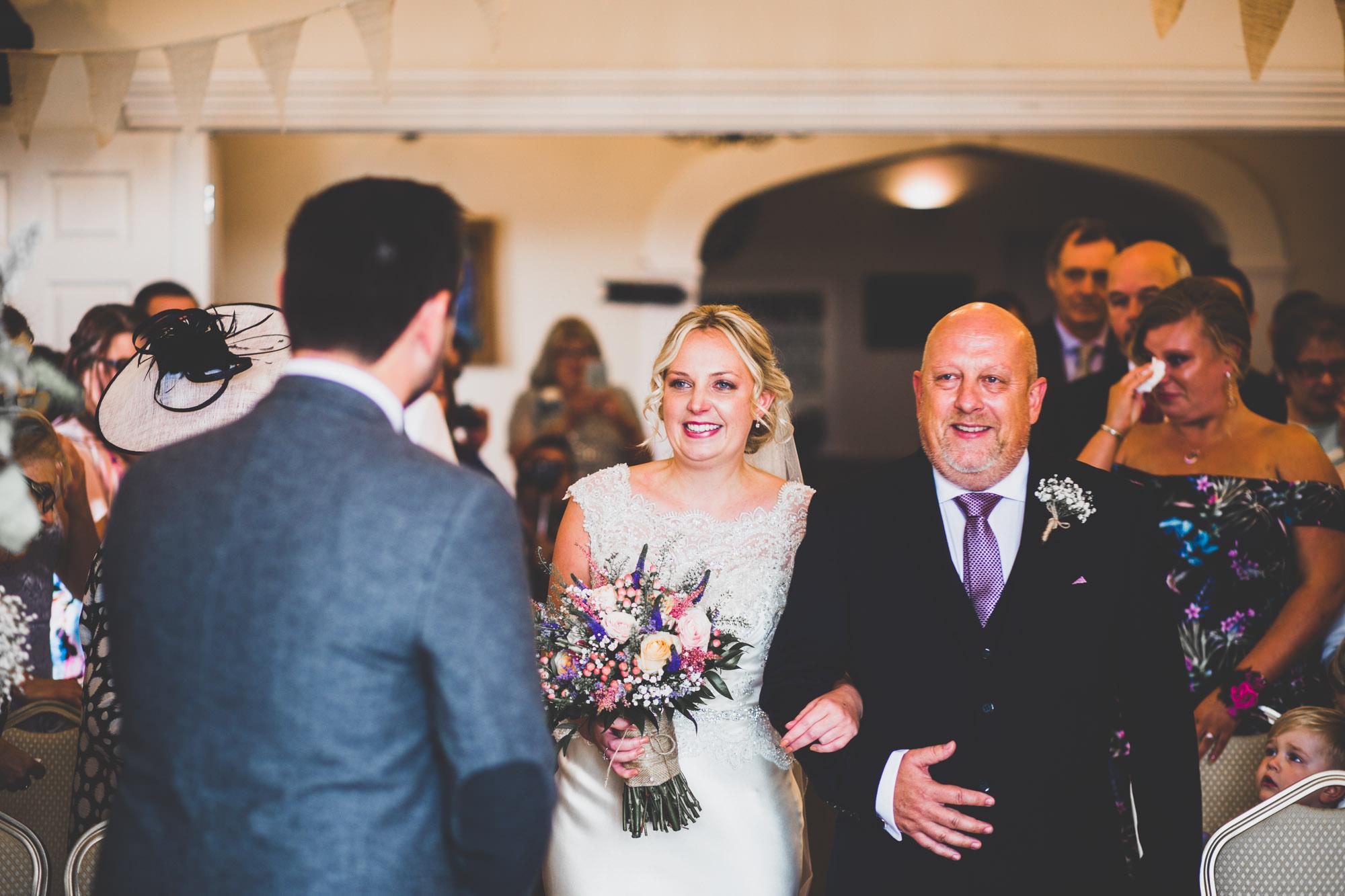 Caer Llan Wedding Photography _2142.jpg