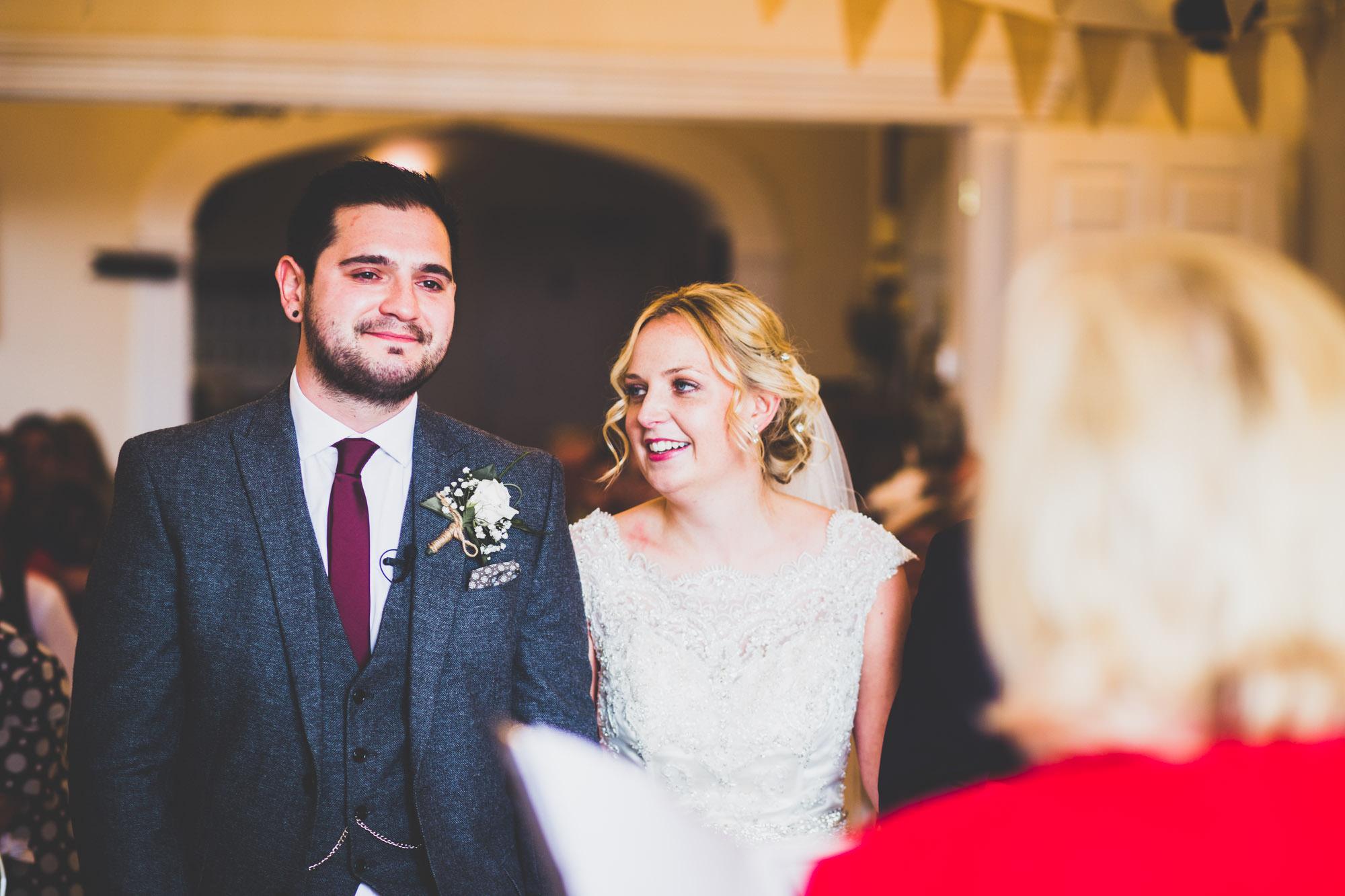 Caer Llan Wedding Photography _2157.jpg