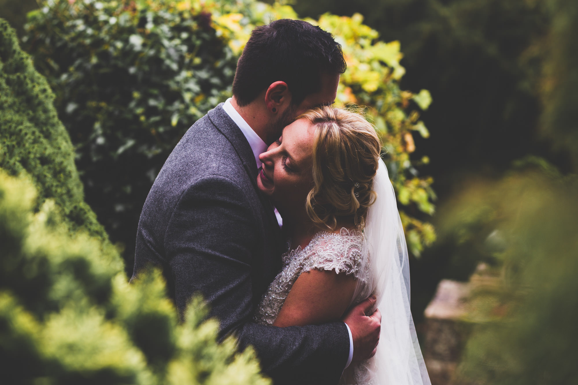 Caer Llan Wedding Photography _2379.jpg